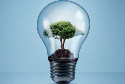 Comment économiser l'électricité astuces ?
