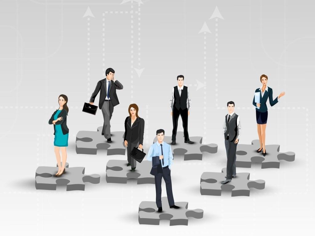 Comment attirer de nouveaux employés ?