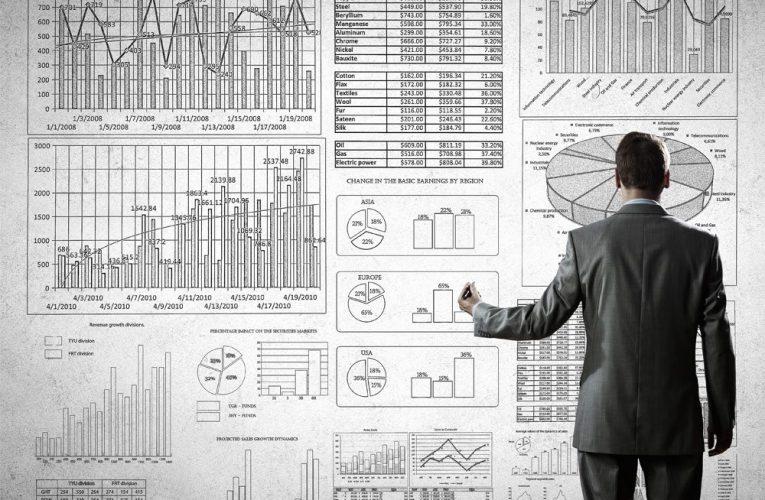 Comment interpréter les états financiers ?