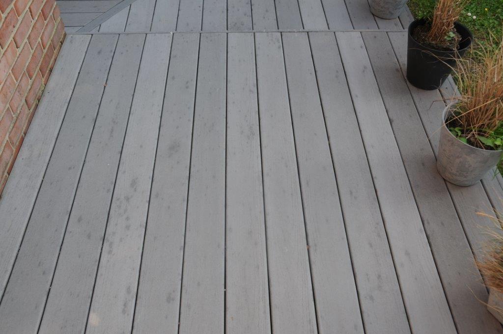 5 conseils pour bien rénover sa terrasse en bois
