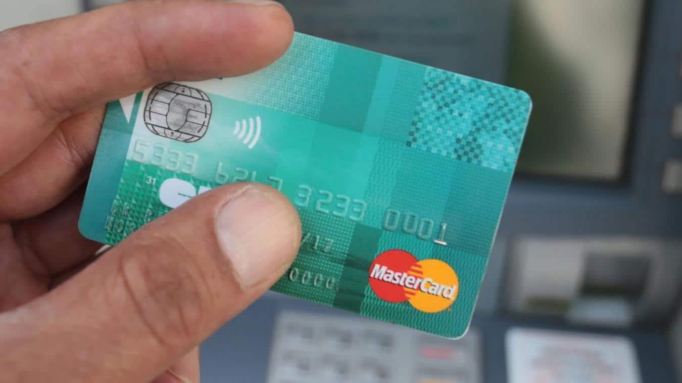 Comment savoir qui a utilisé ma carte bancaire?