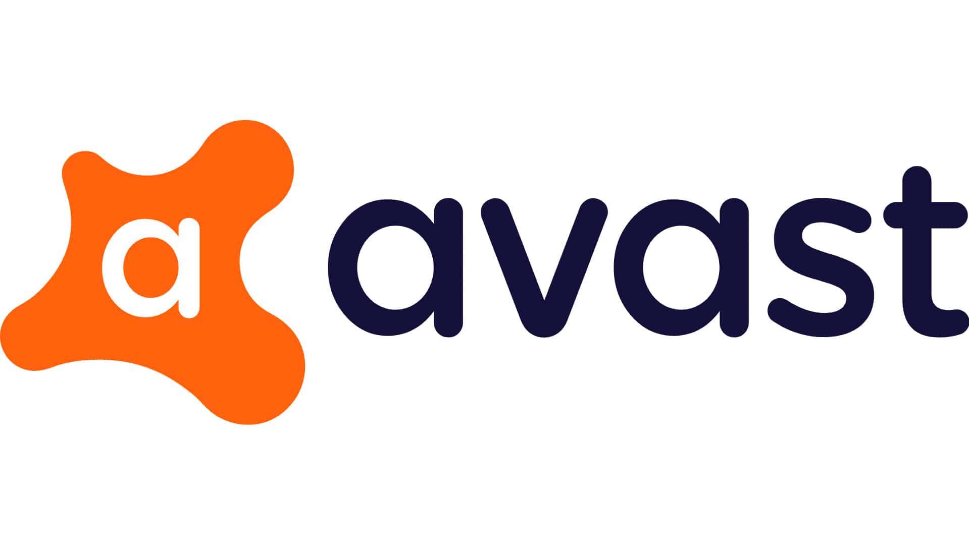 Comment désinstaller Avast ?