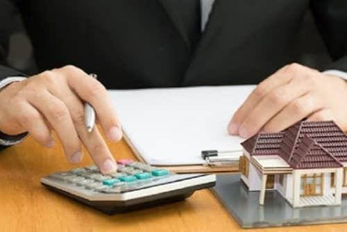 Comment ne pas payer la plus-value immobilière?