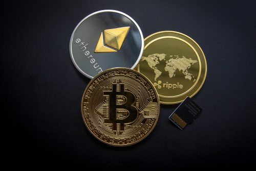 5 cryptomonnaies prometteuses en 2021
