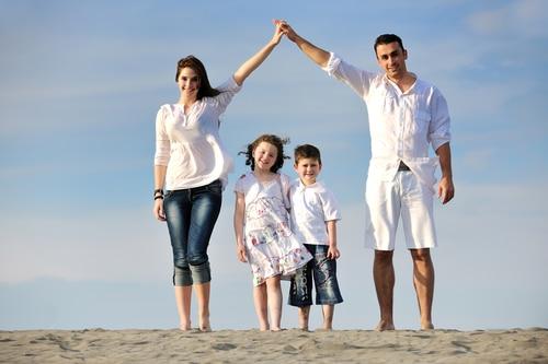 Assurance habitation : franchise ou pas ?