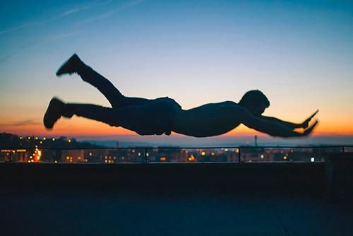 Comment devenir membre d'une compagnie de ballet