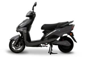 Quel est la meilleur marque de scooter 50cc ?
