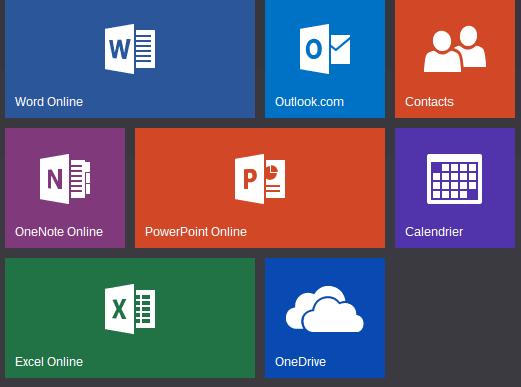 Comment utiliser Word sur Chromebook ?