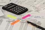 Qui paye la taxe foncière dans une SCI ?
