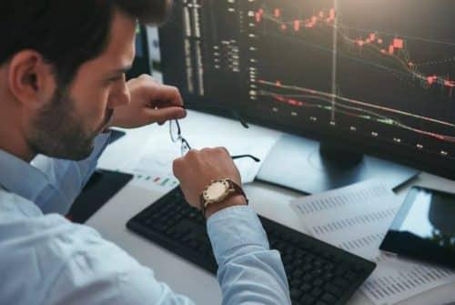 Le rôle des réseaux sociaux pour un trader ou un courtier Forex
