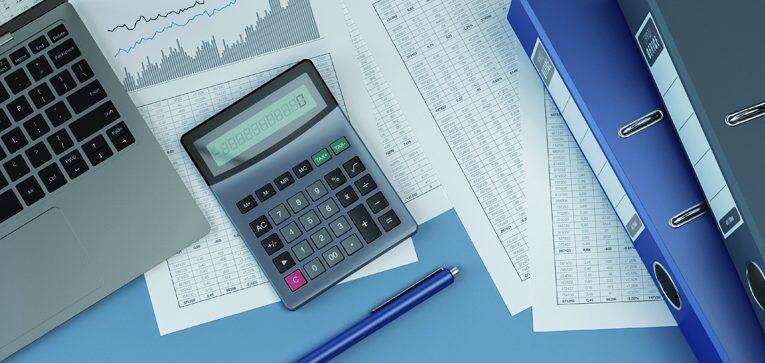 Qui pour s'occuper de la comptabilité de son entreprise ?