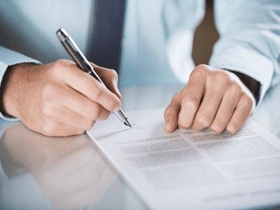 Comment bien choisir son statut juridique ?