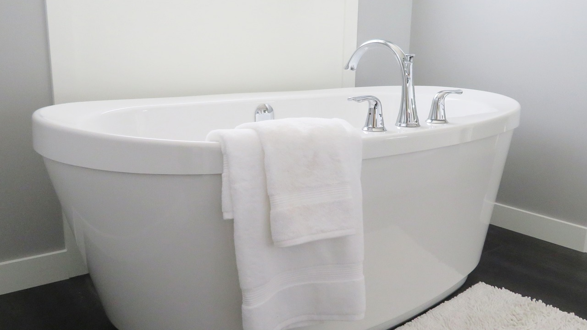 Comment rénover votre salle de bain ?