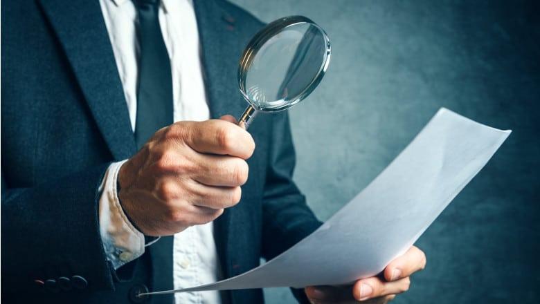 Jeune entreprise : pourquoi faire appel à un cabinet d'avocats ?