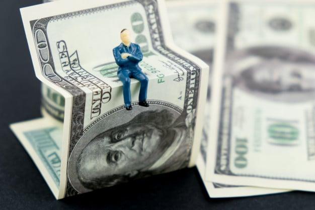 Peut-on gagner de l'argent avec le FOREX ?