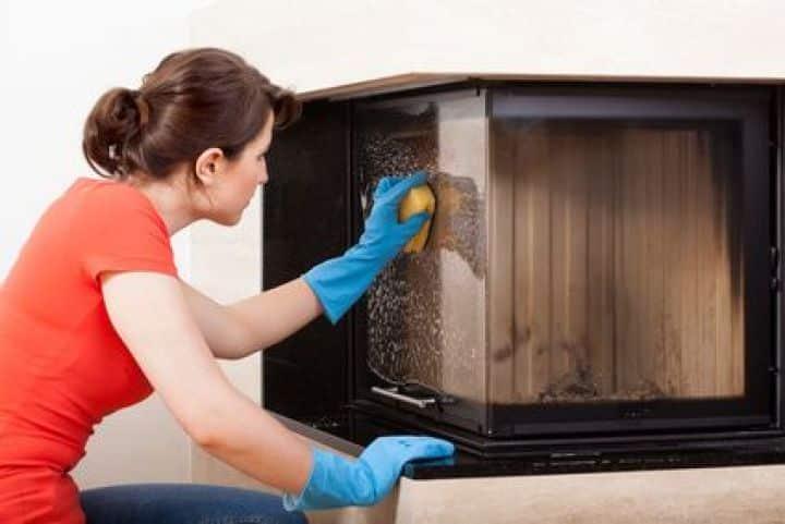 Installation et entretien de vos appareils : Comment bien choisir votre technicien ?