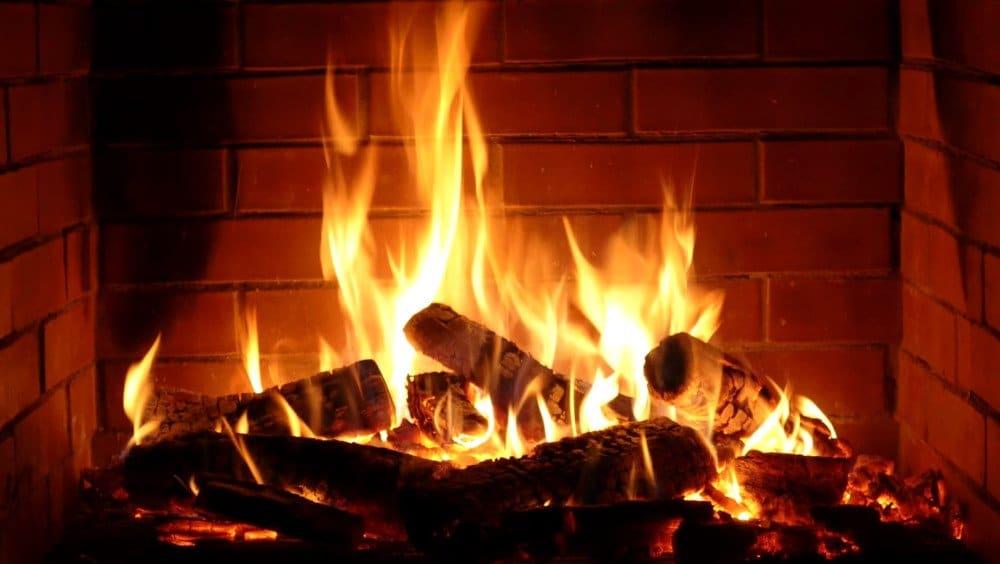 Fireplace : mettre une cheminée sur votre ordinateur