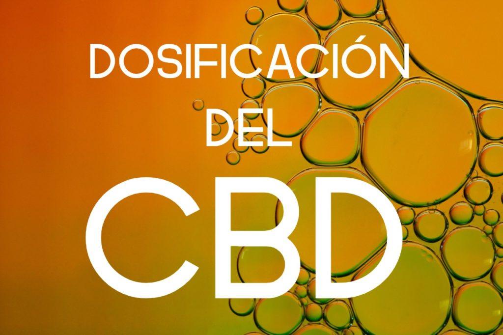 Comment consommer de l'huile de CBD?