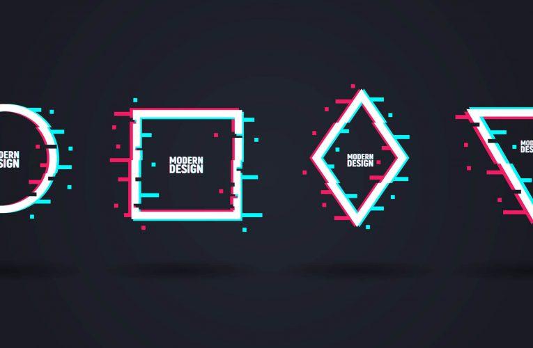 Quel logiciel pour vectoriser une image ?