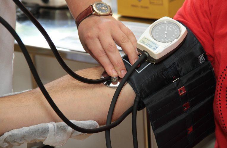 Contrôle médical : Comment procède-t-on ?