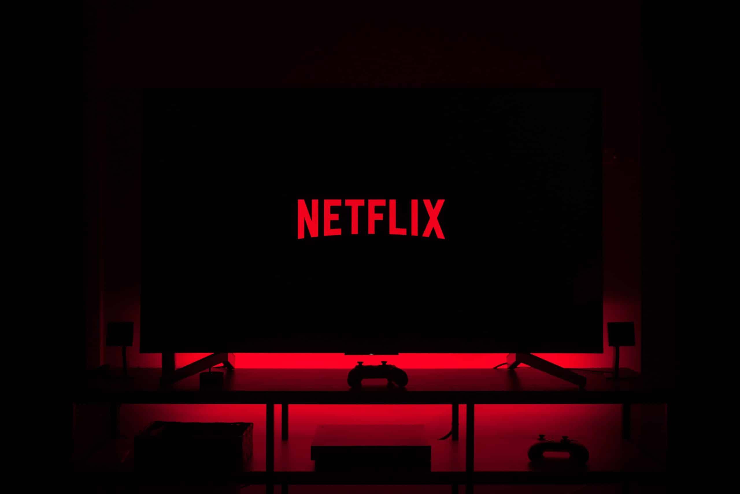 Comment activer le Chromecast sur Netflix ?