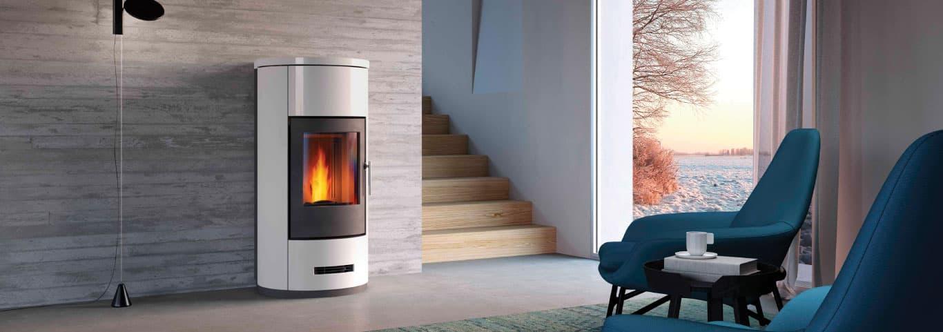 Quel système de chauffage privilégier pour maintenir la chaleur dans la maison ?