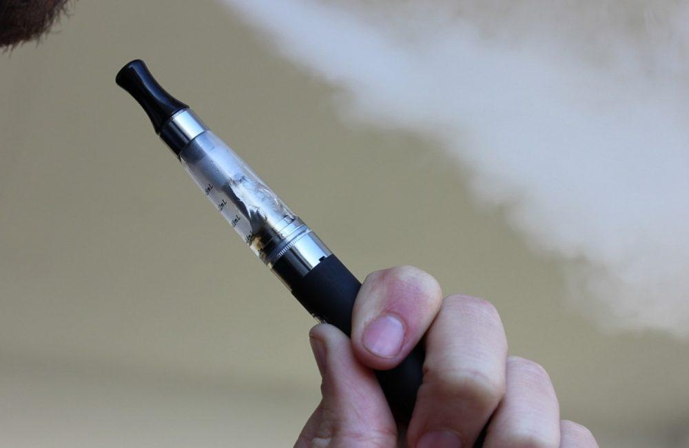 Quand faut-il changer la résistance de sa cigarette électronique?