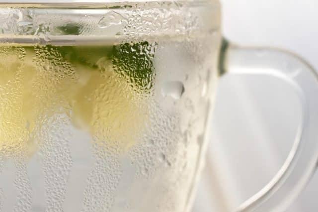 Quels sont les critères de choix d'une machine Soda Stream ?