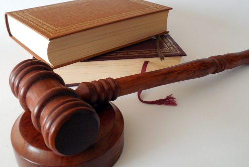 Quels sont les rôles de l'avocat pénaliste ?