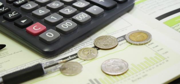 Comment calculer le salaire de référence ?