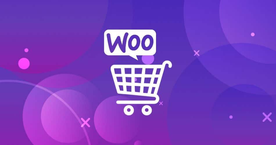 Comment créer un E-Commerce avec WordPress ?